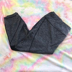 Torrid Active 5 X Pants